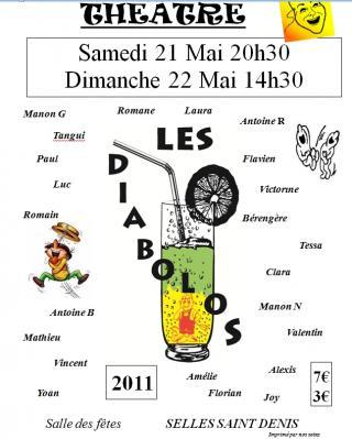 af-diabolos-2011.jpg
