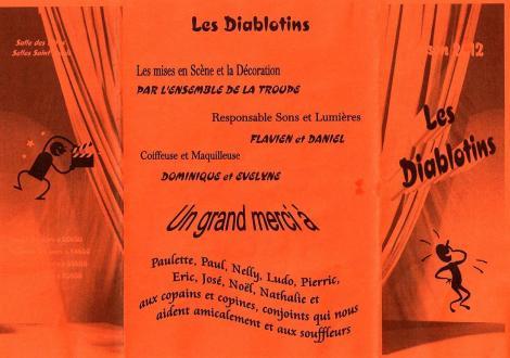 pro-diablotins-2012-ex.jpg
