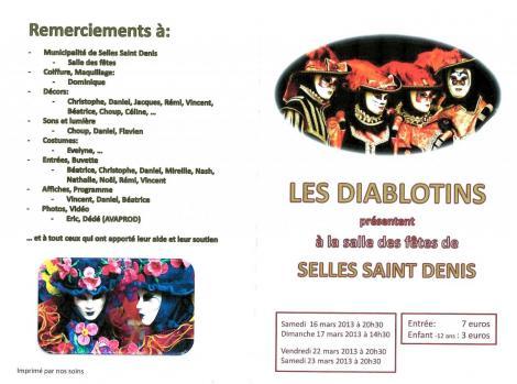 pro-diablotins-2013-ex.jpg