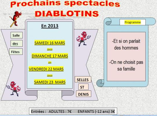prog-diablotins-2013.jpg